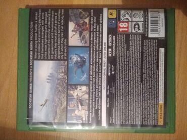 Xbox 360 & Xbox - Azərbaycan: Dünyanın ən güclü konsollarının birində ən yaxşı oyunu oynamaq şansı