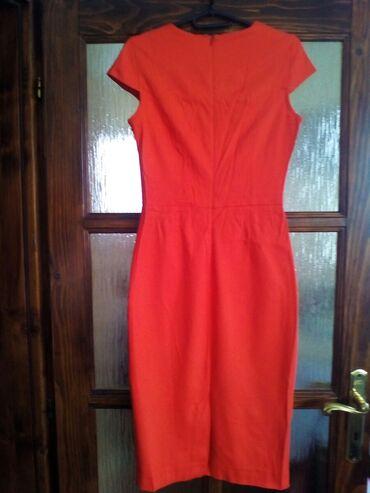 7 oglasa: Tiffani haljina, Samo jedanput obucena, br.S Samo 1500 dinara