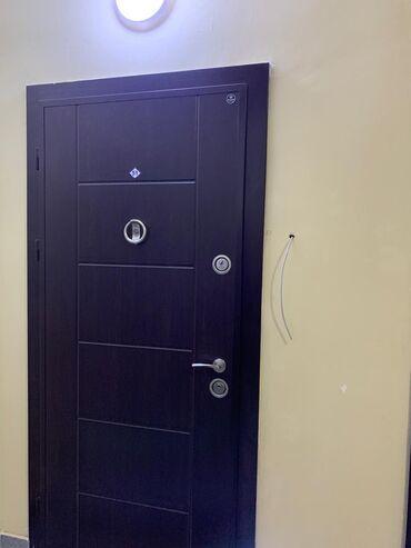 Narimanov r-ny Dixili ishlar nazirliyin evi taza bina 2 yapon