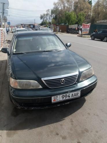 Honda Другая модель 1997 в Бишкек