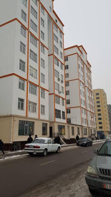 Продаю коммерческое помещение на 1 этаже Элитки в Джал-29 напротив Кит