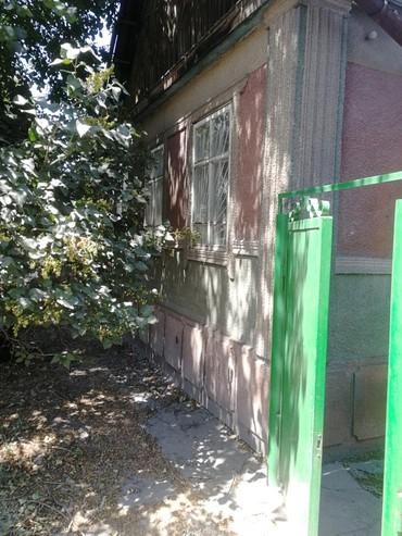 Недвижимость в Кыргызстан: Продам Дома от собственника: 90 кв. м, 6 комнат