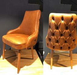 Кресла,кресло на заказ,мебель на в Бишкек