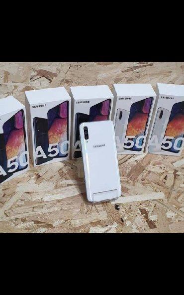 Samsung galaxy grand neo teze qiymeti - Novxanı: Yeni Samsung A50 64 GB