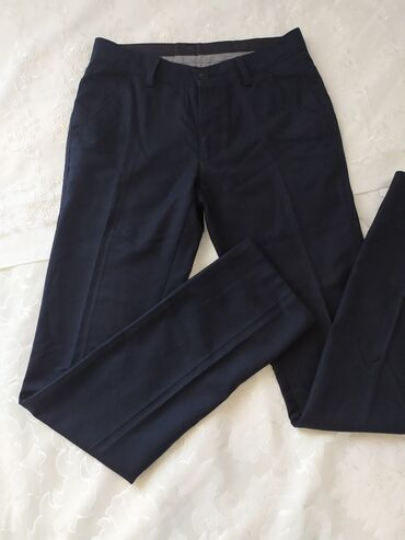 Мужская одежда - Чок-Тал: Мужские Брюки-классика, джинсы разных цветов. Производство Турция. В