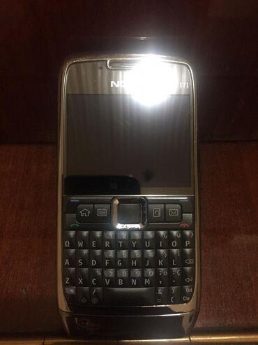 nokia e6 в Азербайджан: Nokia E71