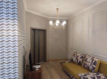 Недвижимость - Дачное (ГЭС-5): 2 комнаты, 79 кв. м С мебелью