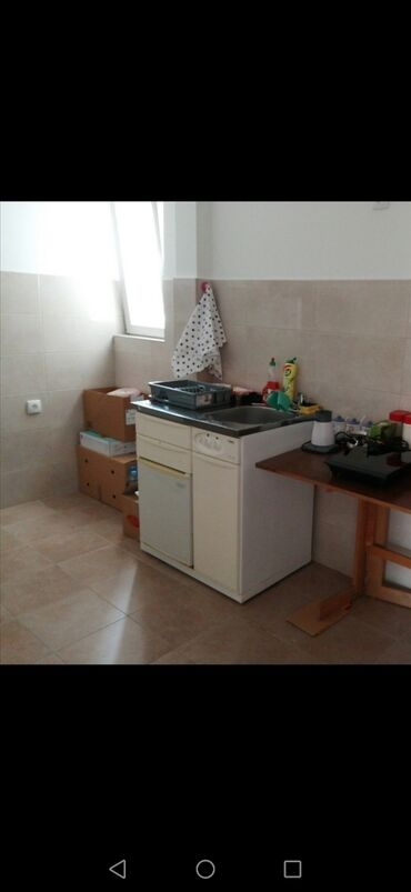 Kuhinje - Srbija: Prodajem mini kuhinju u odličnom stanju. Cena 160€
