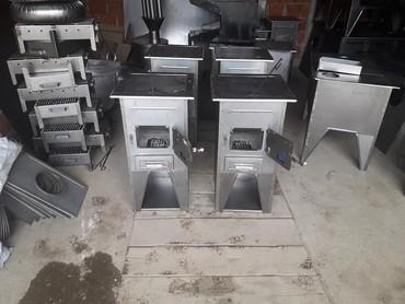 Peci-za-grejanje - Srbija: Proizvodim i prodajem peci na cvrsto gorivo koje se koriste za