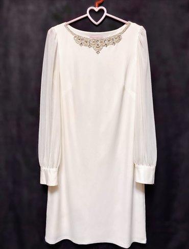 Платья в Кыргызстан: Платье из Америки Размер: 42-44