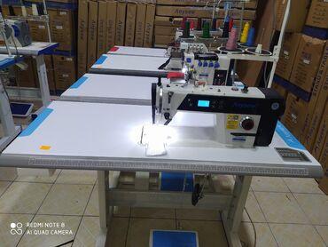 химчистка-машины в Кыргызстан: Жаны машинкалар сатылат, без шумный доставка установка кылып беребиз