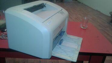 hp azerbaycan - Azərbaycan: Hp laserjet 1018 printer tam islejdir problemi yoxdur ela isleyir
