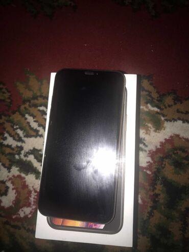 İşlənmiş iPhone Xs 64 GB Cəhrayı qızıl (Rose Gold)