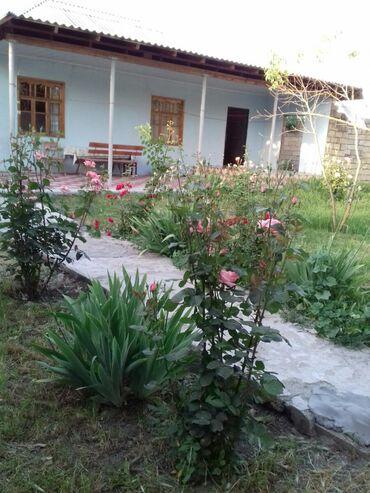 xirdalan heyet evleri - Azərbaycan: Satış Ev 100 kv. m, 3 otaqlı