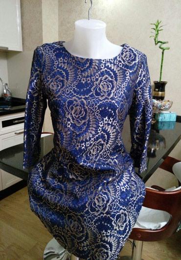 Платья новая в Bakı