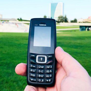 mikro kart qiymetleri - Azərbaycan: 2 Sim kart Mikro kart Bluetooth