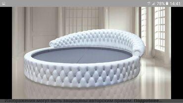 Мебель на заказ в Кыргызстан: Мебель на заказ | Кровати, Диваны, кресла
