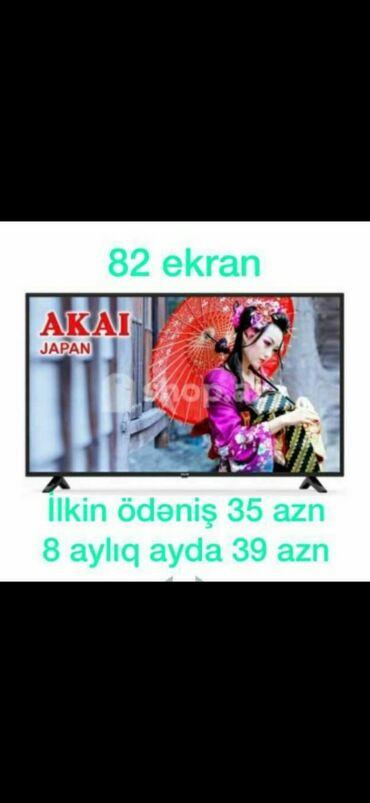 aka - Azərbaycan: Kreditlə Və Nagd ucuz qiymetlerle istediyiniz mehsulu elde ede