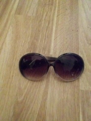 3d очки samsung в Азербайджан: Ocki ot Manqo.b/u.sinie s serim ottenkom