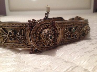 Продается кавказский антиквариат в Беловодское