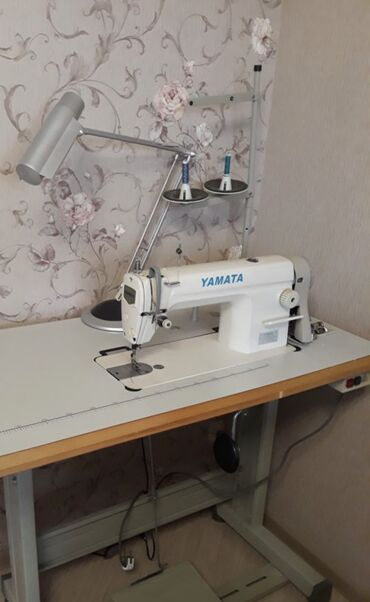 stiralnyh mashin avtomat nizkie в Кыргызстан: Продаю промышленные швейные Машинки  Информация по номеру