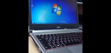Lenovo p70 t 8gb - Srbija: Fujitsu e734 13.3 led i5-4gn. 8gb ram 240gb ssdTradicija duga 18