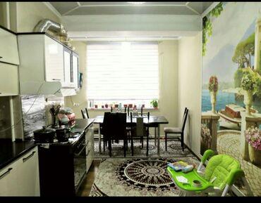 Продается квартира:Элитка, Восток 5, 2 комнаты, 70 кв. м