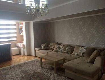 панели для стен пластиковые в Кыргызстан: Продается квартира: 2 комнаты, 66 кв. м
