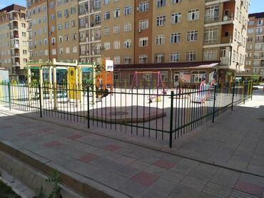 Недвижимость - Кировское: Элитка, 1 комната, 30 кв. м Бронированные двери, Лифт