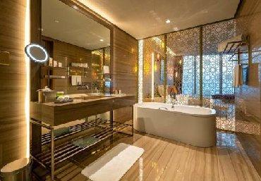 ailevi restoranlar - Azərbaycan: Hotel bir gun 35 azn ailevi otel. bakida global hotel baku
