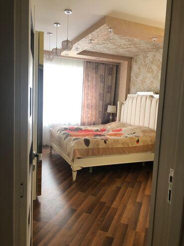 фантом 3 адвансед в Азербайджан: Продается квартира: 3 комнаты, 134 кв. м