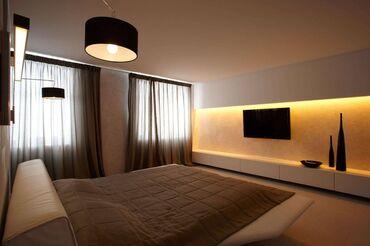 квартиры на сутки in Кыргызстан | ПОСУТОЧНО: ПосуточнаяПочасовая гостиница. Элитная квартира день,ночь,сутки