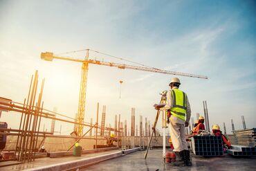 Продаю строительную компанию с историей. Строительная лицензия 2, 3 ур
