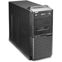 Bakı şəhərində Acer verityon i5- 2 gen 2500-3.3 ghz ram-4 hdd 500 q Monitor Acer 19