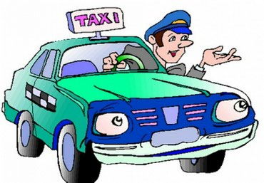 Все футболки - Кыргызстан: Ищу работу водителя Грузовой, легковой категории ВС!!! звоните