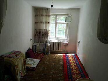 Сдается квартира: 2 комнаты, 38 кв. м, Шопоков