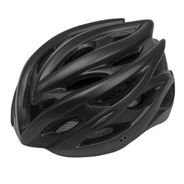 Новые шлемы, 57-62 см. Регулируется. Сзади имеется подсветка для