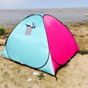 azerbaycanda-cadir-satisi - Azərbaycan: Cadir palatka tent satisi (teze mallar)Piknik cadiri kamp cadiri