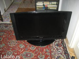 Televizori | Srbija: Kupujem lcd ili plazma tv i tehnicku robu