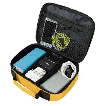 сумка для переноски ребенка в Кыргызстан: Сумка-Органайзер для электронных аксессуаровДорожная сумка для