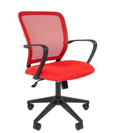 пластиковая бочка бишкек в Кыргызстан: Кресло для компьютера, Кресло для офиса, Офисное кресло, Кресла для