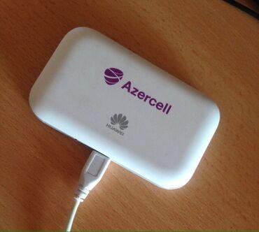 azercell mi fi - Azərbaycan: Azercell wi-fi. Zaradka ile iwleyir hara istiyirsen apara bilirsen