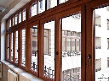 Изготовление окон, дверей, мебели, в Бишкек