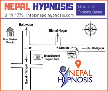 Integrated Clinical Hypnotherapy in Kathmandu - photo 2