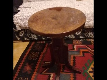 Bakı şəhərində Pianino stolu