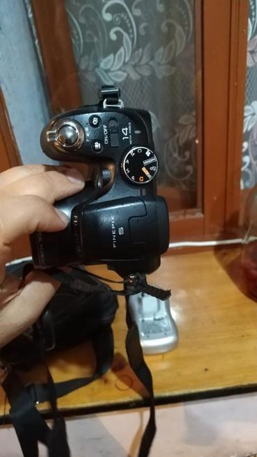 fujifilm - Azərbaycan: Fujifilm finepix s2960  problemi yoxdur. razılaşmaq olar