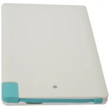 Power Bank White Card Xwave 022399 - Beograd