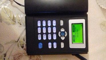 Cdma telefon huawei .nomresiz satilir - Bakı