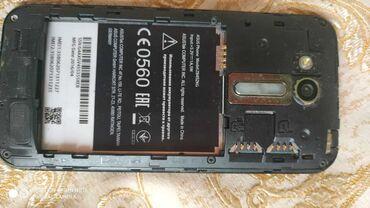 Asus telefonlari - Azərbaycan: Asus telefon platasi xarabdir ekrani satilir