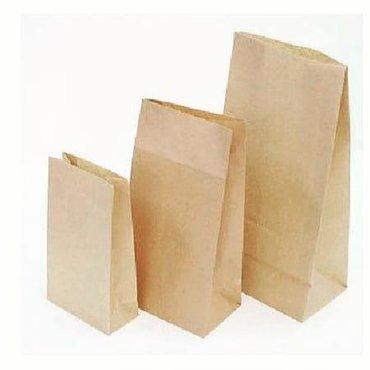 бумажные пакеты в Кыргызстан: Эко пакеты ручной работы  Упаковочные  Подарочные🛍 Для продуктов питан